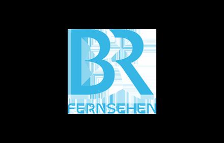 logo-bayerischer-rundfunk