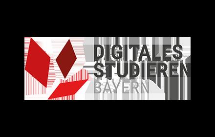 logo-digitales-studieren
