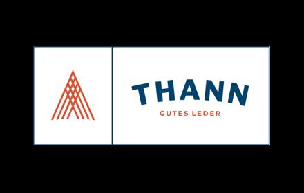 logo-thann-leder